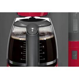 Кофеварка Bosch TKA 6A044 фото, изображение 6