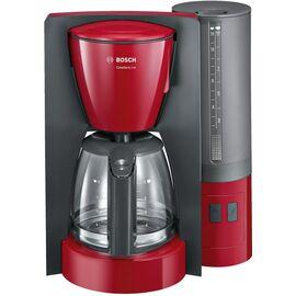 Кофеварка Bosch TKA 6A044 фото