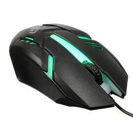 Мышь Oklick 396M, изображение 2