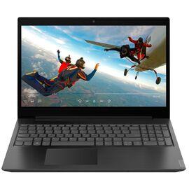 Ноутбук Lenovo IdeaPad L340-15API 81LW0054RK