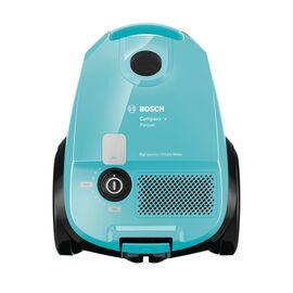 Пылесос Bosch BZGL 2A312