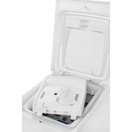 Стиральная машина автомат Candy CST G260L/1-07 фото, изображение 3