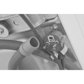 Стиральная машина автомат Candy CST G260L/1-07 фото, изображение 4