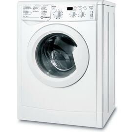 Стиральная машина автомат Indesit IWSD5085 фото