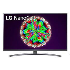 4K Телевизор SMART 65 дюймов LG 65NANO796NF 2020 год