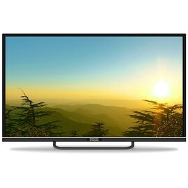 Телевизор SMART 42 дюйма Polar P42L21T2CSM