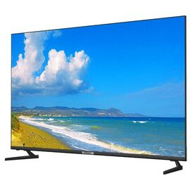 Безрамочный Телевизор SMART 50 дюймов Polar P50L22T2SCSM, изображение 2