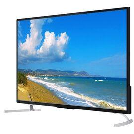 4K Телевизор SMART 50 дюймов Polar P50U51T2SCSM, изображение 2