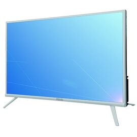 4K Телевизор SMART 65 дюймов Polar P65U51T2CSM, изображение 2