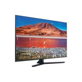 4K Телевизор SMART 65 дюймов Samsung UE65TU7500U, изображение 3