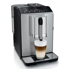 Кофемашина Bosch TIS 30321 RW, изображение 2