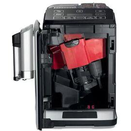Кофемашина Bosch TIS 30321 RW, изображение 3