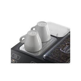 Кофемашина Bosch TIS 30321 RW, изображение 4