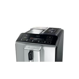 Кофемашина Bosch TIS 30321 RW, изображение 6