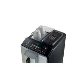 Кофемашина Bosch TIS 30321 RW, изображение 7