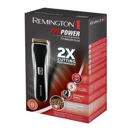 Машинка для стрижки Remington Pro Power Titanium Plus HC7150, изображение 2