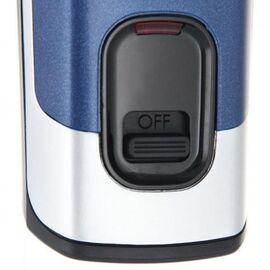 Машинка для стрижки Rowenta Wet&Dry TN5120F0, изображение 4