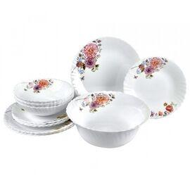 Сервиз столовый Pion Opal H06248 - 19 предметов