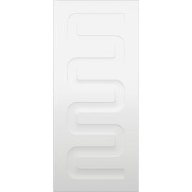 Стиральная машина автомат BEKO RGE65P2BWW, изображение 3
