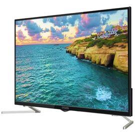 Телевизор SMART 32 дюйма Polar P32L21T2SCSM Android 7, изображение 2