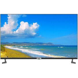 Безрамочный телевизор SMART 43 дюйма Polar P43L22T2SCSM