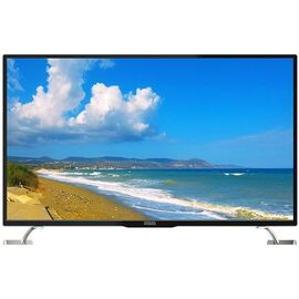 Телевизор SMART 43 дюйма Polar P43L32T2CSM