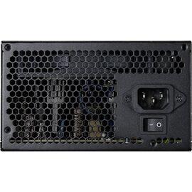 Блок питания Gigabyte ATX 650W GP-P650B, изображение 4