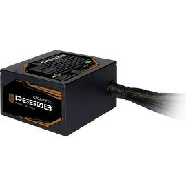 Блок питания Gigabyte ATX 650W GP-P650B, изображение 5