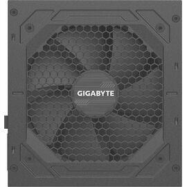 Блок питания Gigabyte ATX 750W GP-P750GM, изображение 2