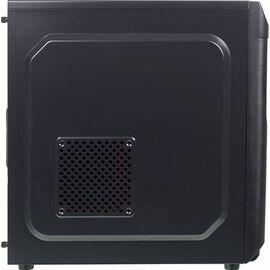 Корпус ATX Accord ACC-B305, изображение 2