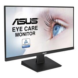 """Монитор Asus 27"""" Gaming VA27EHE, изображение 3"""