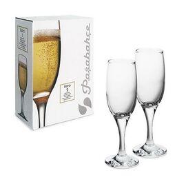 Набор фужеров для шампанского Pasabahce Bistro 44419 фото