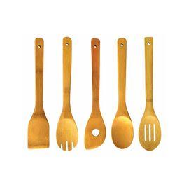 Набор кухонных принадлежностей из 5 элементов Kinghoff KH-1361
