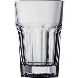 Набор высоких стаканов Pasabahce Casablanca 52708 фото