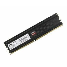 Память DDR4 8Gb 2133MHz AMD R748G2133U2S