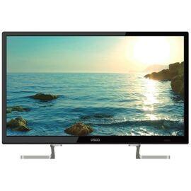 Телевизор 20 дюймов Polar P20L32T2C