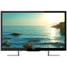 Телевизор 22 дюйма Polar P22L34T2C