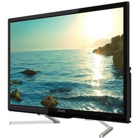 Телевизор 24 дюйма Polar P24L23T2C, изображение 2