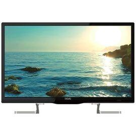 Телевизор 24 дюйма Polar P24L23T2C