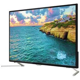 Телевизор 28 дюймов Polar P28L33T2C, изображение 2