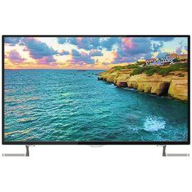 Телевизор 28 дюймов Polar P28L33T2C