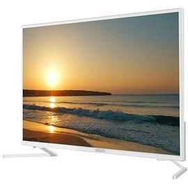 Телевизор 28 дюймов Polar P28L34T2C Белый, изображение 2