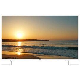 Телевизор 28 дюймов Polar P28L34T2C Белый