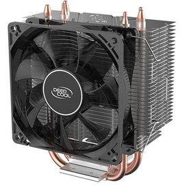 Устройство охлаждения (кулер) Deepcool GAMMAXX 300 FURY, изображение 2