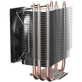 Устройство охлаждения (кулер) Deepcool GAMMAXX 300 FURY, изображение 3