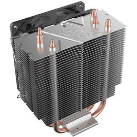 Устройство охлаждения (кулер) Deepcool GAMMAXX 300 FURY, изображение 5