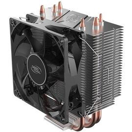 Устройство охлаждения (кулер) Deepcool GAMMAXX 300 FURY, изображение 6