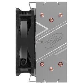 Устройство охлаждения (кулер) Deepcool GAMMAXX 300 FURY, изображение 7