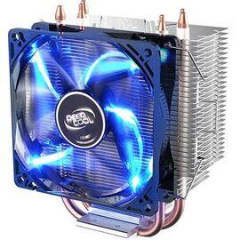 Устройство охлаждения (кулер) Deepcool GAMMAXX 300 FURY