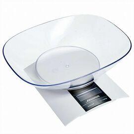 Весы кухонные Аксинья КС-6505 фото